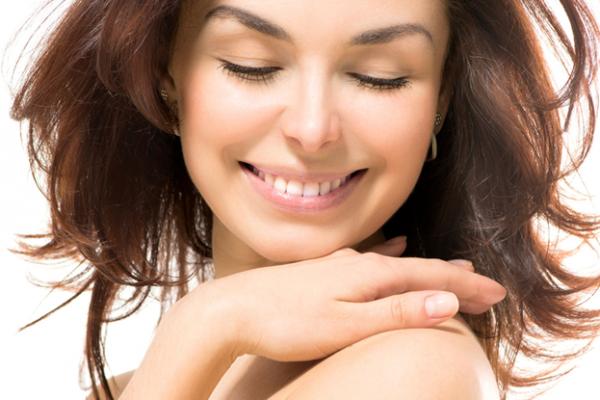 Rejuvenare facială cu toxina botulinică