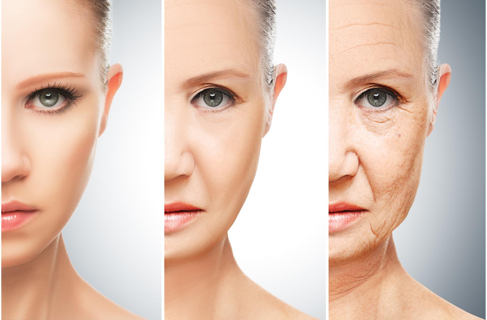 Hormon pentru creșterea osoasă - Vitamine