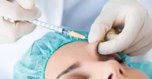 Tratamentul cicatricilor inestetice