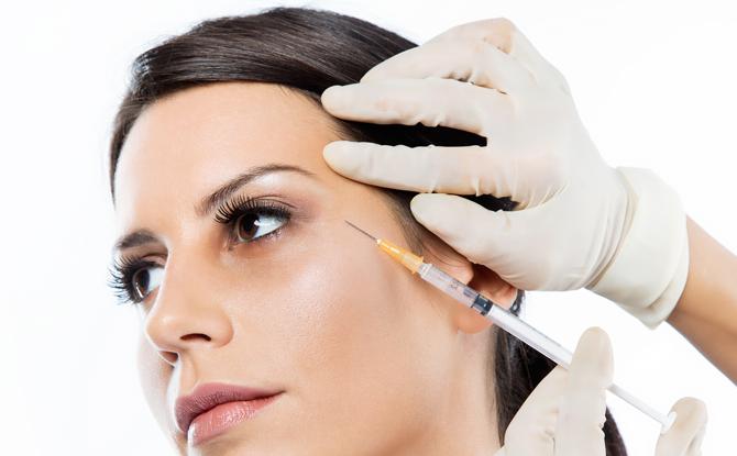 Cauze şi tratament cearcăne/pungi sub ochi